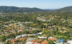 The Gap Brisbane