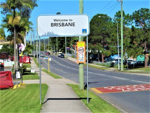 Most Affordable Suburb