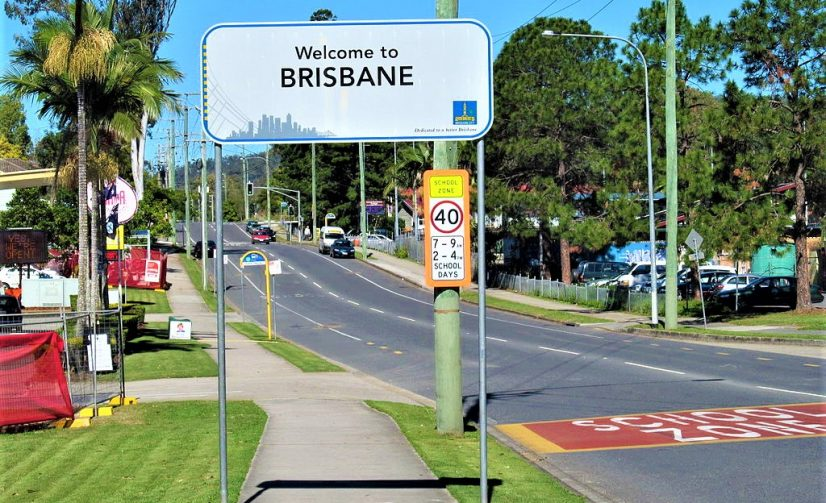 Keperra Tops List of Brisbane's Most Affordable Suburbs for Houses
