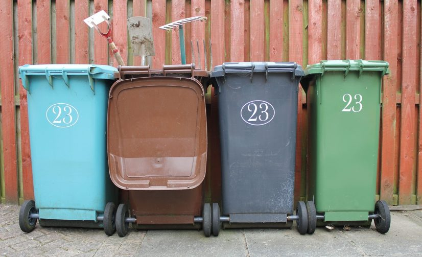 Keperra Kerbside Collection: 4 Important Things To Remember to Avoid Illegal Dumping Fines