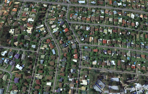 Most Affordable & Liveable Hotspot Suburb in Brisbane